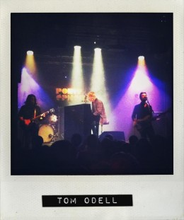tom_odell_point_FMR