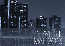 playlists_mai2013_mini